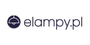 elampy.pl Cash Back, Discounts & Coupons