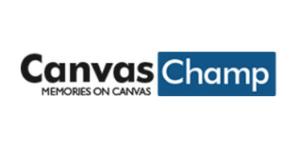 Canvas Champ 캐시백, 할인 혜택 & 쿠폰
