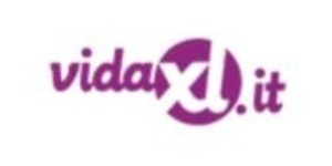 استردادات نقدية وخصومات vidaXL.it & قسائم
