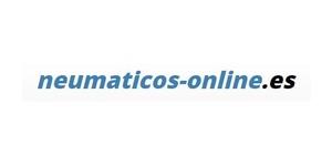 neumaticos-online.es Cash Back, Descuentos & Cupones
