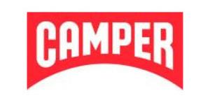 CAMPER Cash Back, Rabatter & Kuponer
