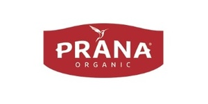 PRANA Cash Back, Discounts & Coupons