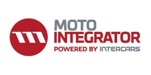 MOTO INTEGRATOR Cash Back, Descuentos & Cupones