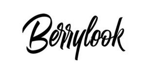 استردادات نقدية وخصومات Berrylook & قسائم