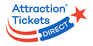 Attraction Tickets DIRECT Cash Back, Descontos & coupons