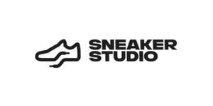 SNEAKER STUDIO Cash Back, Rabatter & Kuponer