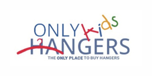 ONLY kids HANGERS Cash Back, Discounts & Coupons