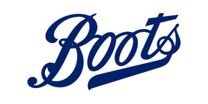 Boots Cash Back, Descontos & coupons