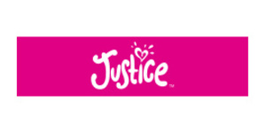 Justice Cash Back, Discounts & Coupons