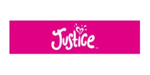 Cash Back Justice , Sconti & Buoni Sconti