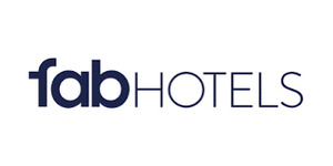 fabHOTELS Cash Back, Discounts & Coupons