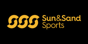 Cash Back et réductions Sun & Sand Sports & Coupons
