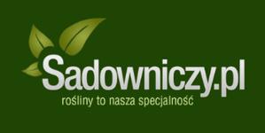 Sadowniczy.pl Cash Back, Discounts & Coupons