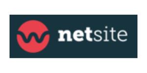 netsite Cash Back, Descuentos & Cupones
