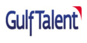 GulfTalent Cash Back, Discounts & Coupons
