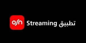 Cash Back OSN Streaming App , Sconti & Buoni Sconti