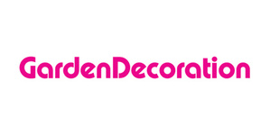 GardenDecoration Cash Back, Discounts & Coupons