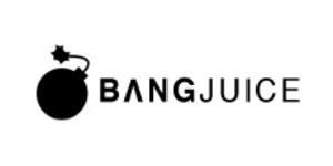BANGJUICE Cash Back, Descuentos & Cupones