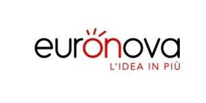 euronovaキャッシュバック、割引 & クーポン