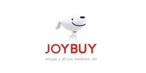 JOYBUY Cash Back, Rabatte & Coupons