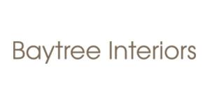 Baytree Interiors Cash Back, Descontos & coupons