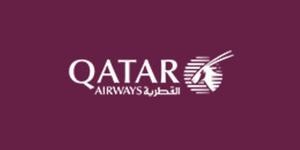 QATAR AIRWAYS Cash Back, Descontos & coupons