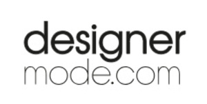 designermode.com Cash Back, Rabatte & Coupons