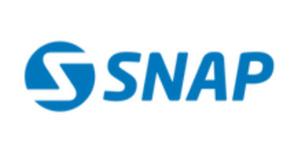 استردادات نقدية وخصومات SNAP & قسائم