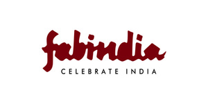 fabindia Cash Back, Discounts & Coupons