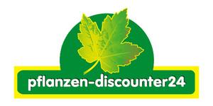 Cash Back et réductions pflanzen-discounter24 & Coupons