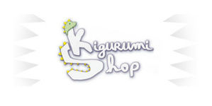 KigURUmi Shop Cash Back, Descontos & coupons