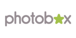 photobox Cash Back, Descontos & coupons