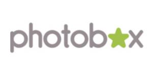 استردادات نقدية وخصومات photobox & قسائم