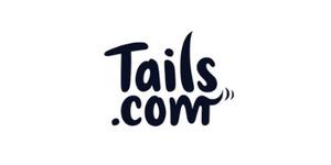 Tails.com Cash Back, Descontos & coupons