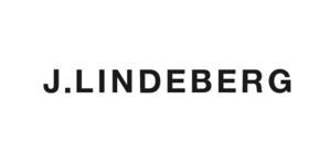 J. LINDEBERG Cash Back, Rabatter & Kuponer
