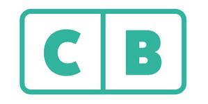 CB Cash Back, Rabatte & Coupons
