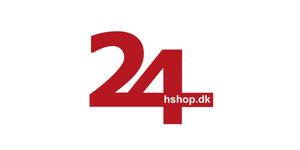 Cash Back 24hshop.dk , Sconti & Buoni Sconti