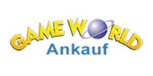 GAME WORLD Ankauf Cash Back, Descontos & coupons