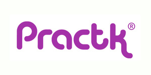 Practk Cash Back, Rabatte & Coupons