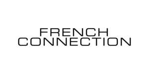 FRENCH CONNECTION Cash Back, Descontos & coupons
