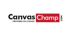 CanvasChamp.COM Cash Back, Discounts & Coupons