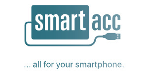 smartacc Cash Back, Rabatte & Coupons