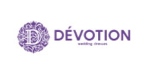 DEVOTION Cash Back, Rabatte & Coupons