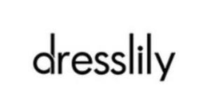 استردادات نقدية وخصومات dresslily & قسائم