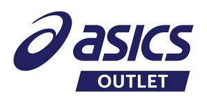 asics OUTLET Cash Back, Descuentos & Cupones