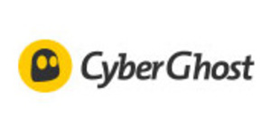 Cash Back et réductions CyberGhost & Coupons