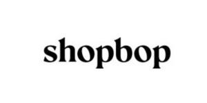 shopbopキャッシュバック、割引 & クーポン