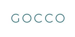 GOCCOキャッシュバック、割引 & クーポン