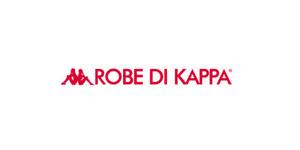 ROBE DI KAPPA Cash Back, Rabatte & Coupons