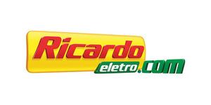 استردادات نقدية وخصومات Ricardo eletro.com & قسائم